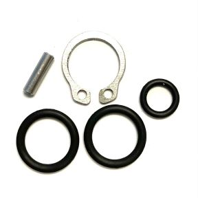 Repair Kit for BPV-25